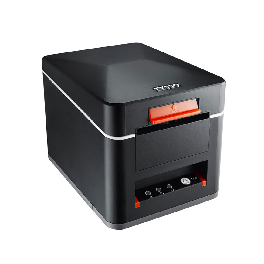 Thermal Printer Tysso PRP-350